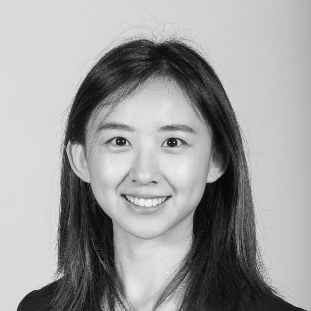 Zhuxi Li